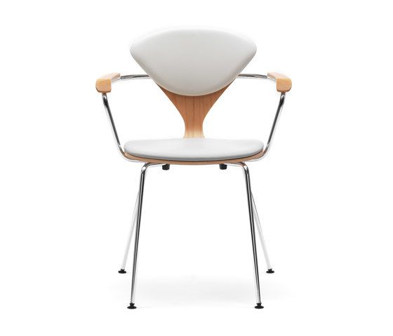 Cherner,Dining Chairs,beige,chair,furniture,product