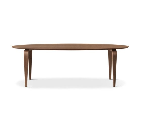 Cherner,Dining Tables,coffee table,furniture,line,outdoor table,plywood,rectangle,sofa tables,table,wood