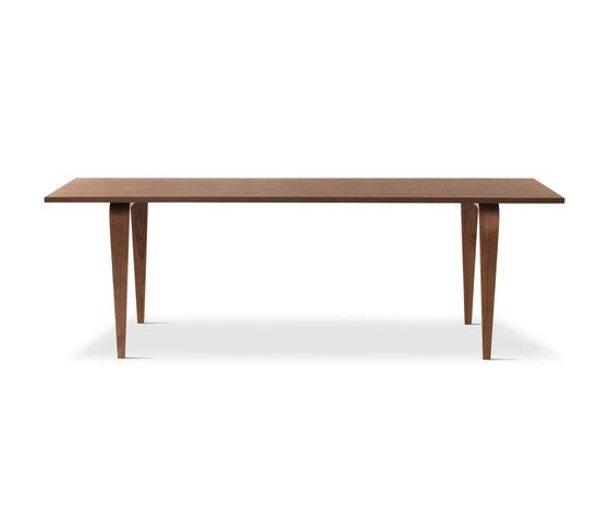 https://res.cloudinary.com/clippings/image/upload/t_big/dpr_auto,f_auto,w_auto/v2/product_bases/cherner-rectangular-table-by-cherner-cherner-benjamin-cherner-clippings-8412562.jpg