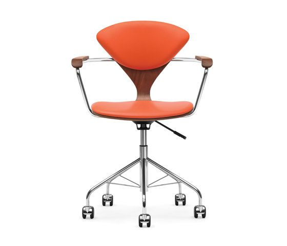 https://res.cloudinary.com/clippings/image/upload/t_big/dpr_auto,f_auto,w_auto/v2/product_bases/cherner-task-chair-by-cherner-cherner-norman-cherner-clippings-7577562.jpg