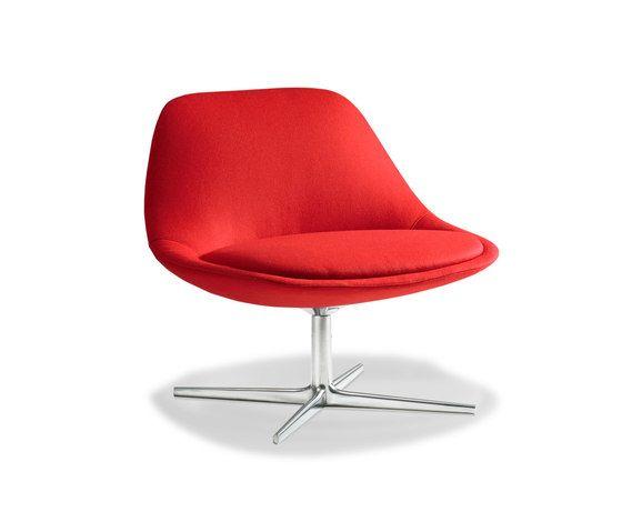 https://res.cloudinary.com/clippings/image/upload/t_big/dpr_auto,f_auto,w_auto/v2/product_bases/chiara-by-bernhardt-design-bernhardt-design-noe-duchaufour-lawrance-clippings-5959252.jpg