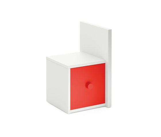 LAGRAMA,Tables & Desks,furniture,material property
