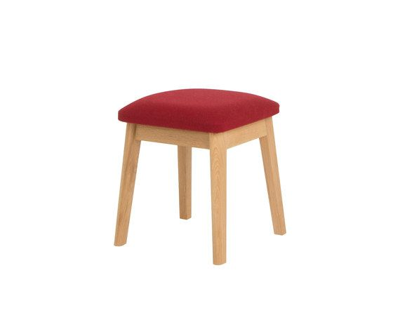 https://res.cloudinary.com/clippings/image/upload/t_big/dpr_auto,f_auto,w_auto/v2/product_bases/childrens-stool-dbv-233-01-by-de-breuyn-de-breuyn-jannis-ellenberger-clippings-7395412.jpg