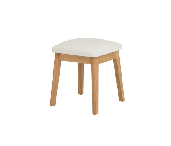 De Breuyn,Stools,furniture,stool,table