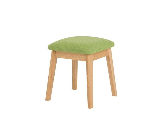 https://res.cloudinary.com/clippings/image/upload/t_big/dpr_auto,f_auto,w_auto/v2/product_bases/childrens-stool-dbv-233-03-by-de-breuyn-de-breuyn-jannis-ellenberger-clippings-7439272.jpg