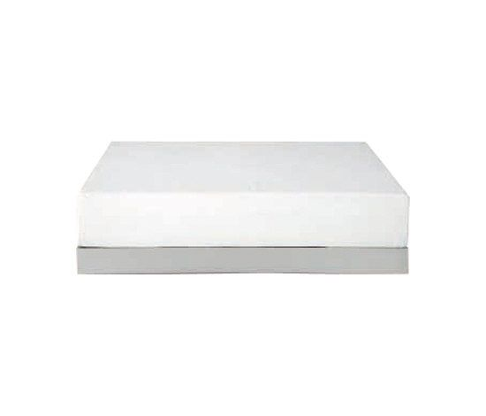 GANDIABLASCO,Footstools,furniture,mattress,rectangle,table