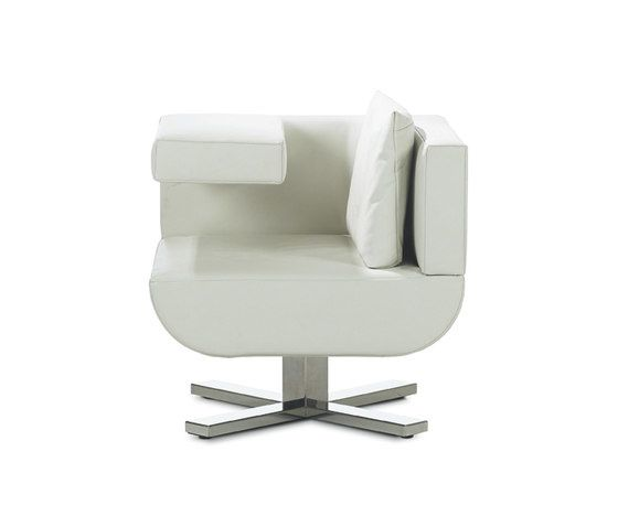 https://res.cloudinary.com/clippings/image/upload/t_big/dpr_auto,f_auto,w_auto/v2/product_bases/chillap-armchair-by-jori-jori-verhaert-new-products-services-clippings-6199512.jpg