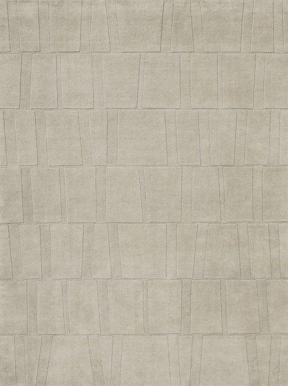 Kinnasand,Rugs,beige,floor,flooring,line,pattern,tile,tile flooring,wall