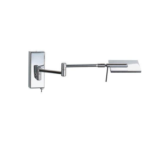 DECOR WALTHER,Wall Lights,bathroom accessory