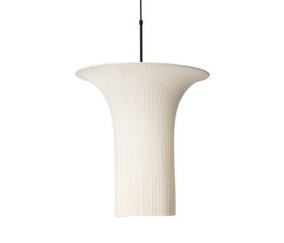 DUM,Pendant Lights,beige,ceiling,ceiling fixture,lamp,light fixture,lighting