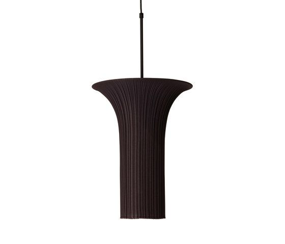 DUM,Pendant Lights,brown,ceiling,ceiling fixture,lamp,light fixture,lighting,product