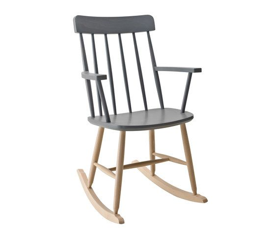 Hutten,Dining Chairs,chair,furniture,rocking chair
