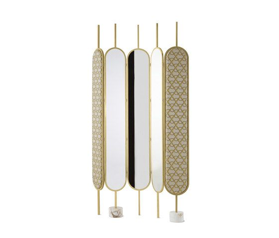 Gallotti&Radice,Screens,jewellery
