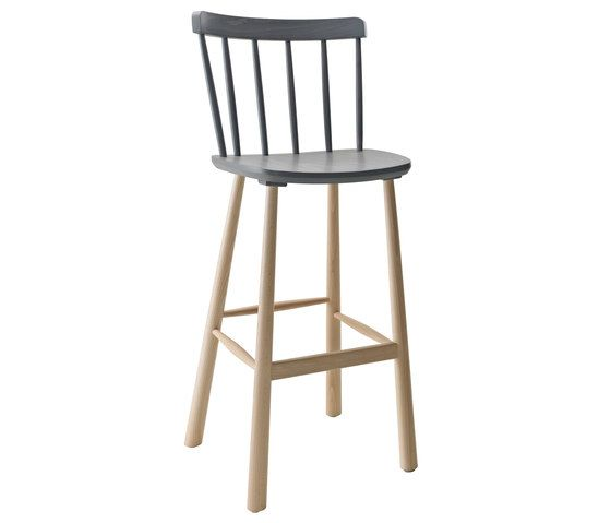 Hutten,Stools,bar stool,chair,furniture,stool