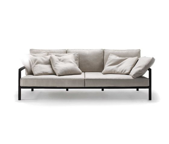 Living Divani,Sofas,beige,comfort,couch,furniture,sofa bed,studio couch
