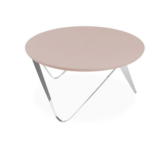 Joval,Coffee & Side Tables,coffee table,furniture,table
