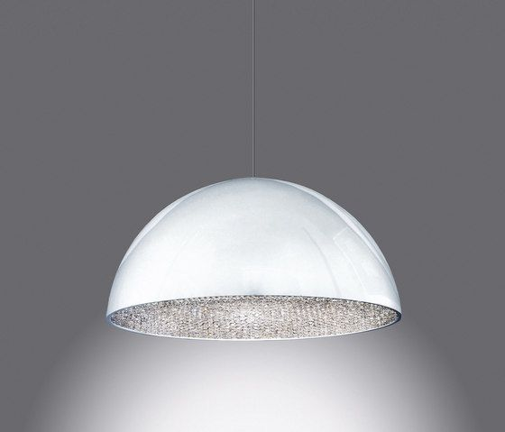 Manooi,Pendant Lights,ceiling,ceiling fixture,lamp,lampshade,light,light fixture,lighting,lighting accessory