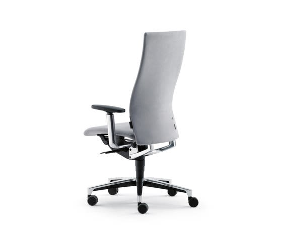 Klöber,Office Chairs,chair,furniture,line,office chair,product