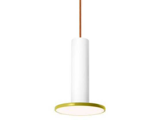 Pablo,Pendant Lights,ceiling fixture,cylinder,light fixture,lighting