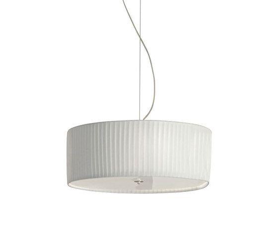 MODO luce,Pendant Lights,ceiling,ceiling fixture,lamp,light,light fixture,lighting,lighting accessory