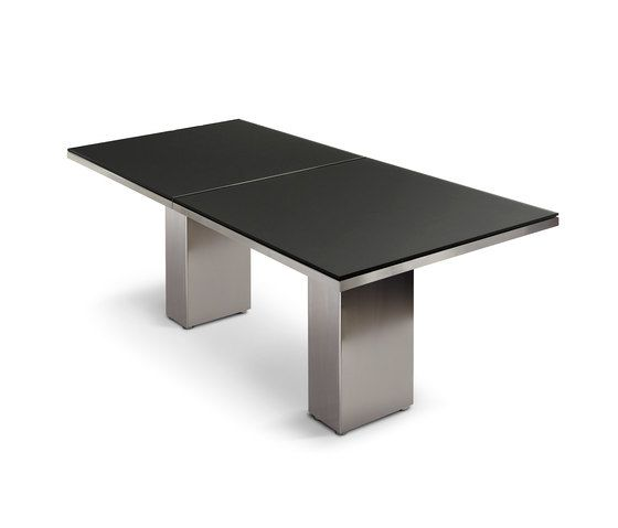 FueraDentro,Dining Tables,coffee table,desk,furniture,outdoor table,rectangle,table