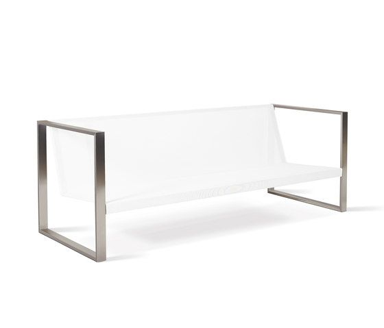 FueraDentro,Sofas,coffee table,furniture,product,shelf,table