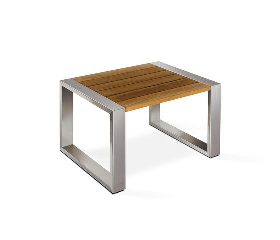 FueraDentro,Coffee & Side Tables,coffee table,desk,end table,furniture,outdoor table,sofa tables,stool,table