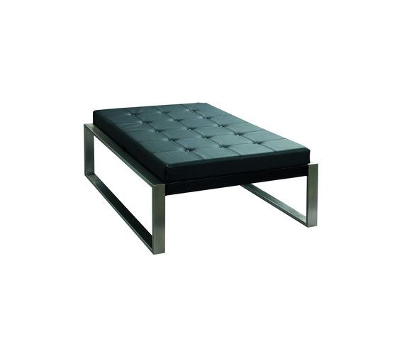FueraDentro,Footstools,coffee table,furniture,outdoor table,table