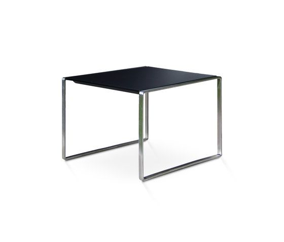 FueraDentro,Coffee & Side Tables,coffee table,end table,furniture,outdoor table,rectangle,sofa tables,table