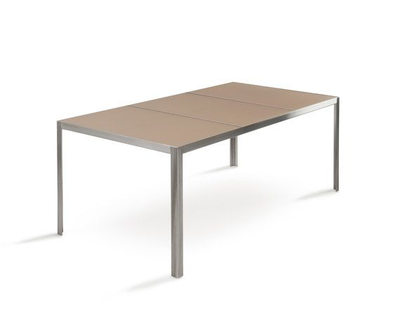 FueraDentro,Dining Tables,coffee table,desk,furniture,line,outdoor table,rectangle,table