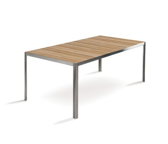 FueraDentro,Dining Tables,coffee table,desk,furniture,outdoor table,plywood,rectangle,table