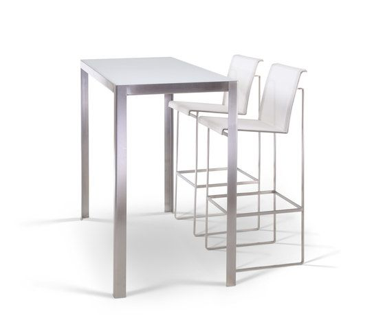 FueraDentro,High Tables,bar stool,furniture,stool,table