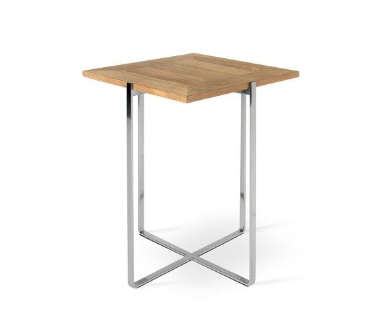 FueraDentro,Coffee & Side Tables,end table,furniture,outdoor table,table