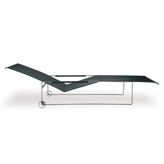 FueraDentro,Outdoor Furniture,coffee table,furniture,table
