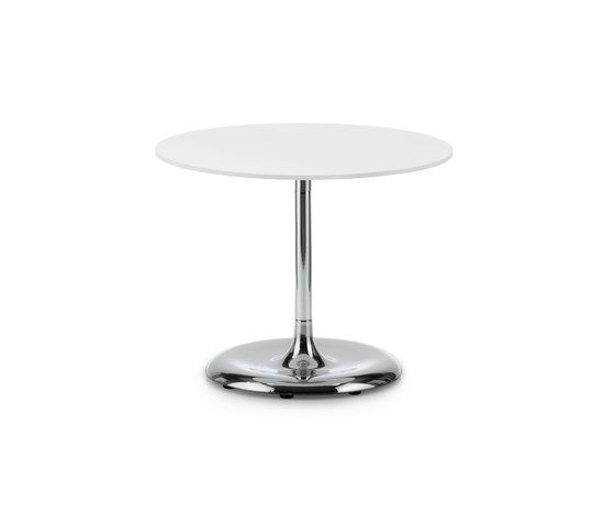 Plank,Dining Tables,cake stand,furniture,table