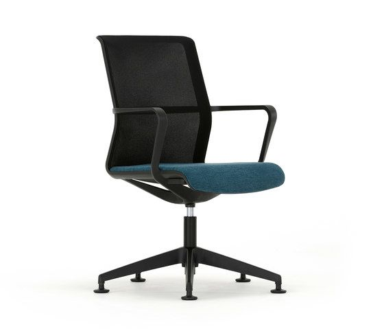 Senator,Office Chairs,armrest,chair,furniture,line,material property,office chair,product