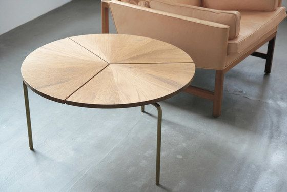https://res.cloudinary.com/clippings/image/upload/t_big/dpr_auto,f_auto,w_auto/v2/product_bases/circular-coffee-table-by-bassamfellows-bassamfellows-c-scott-fellows-craig-bassam-clippings-3724552.jpg