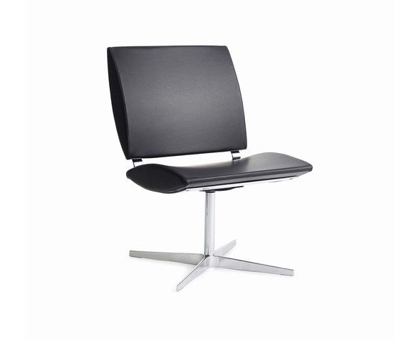 Erik Bagger Furniture,Office Chairs,chair,furniture,line,material property,office chair,product,table