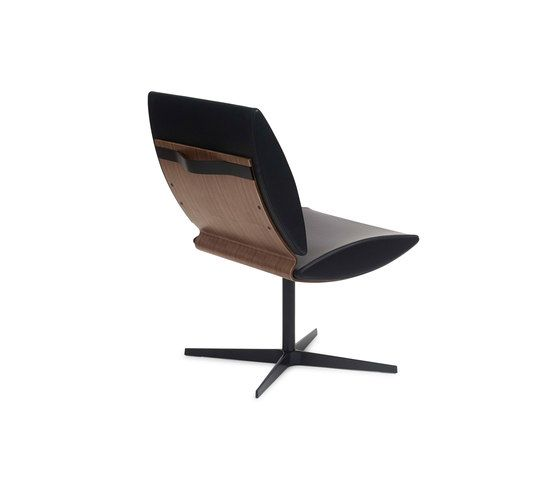 Erik Bagger Furniture,Office Chairs,chair,furniture,table