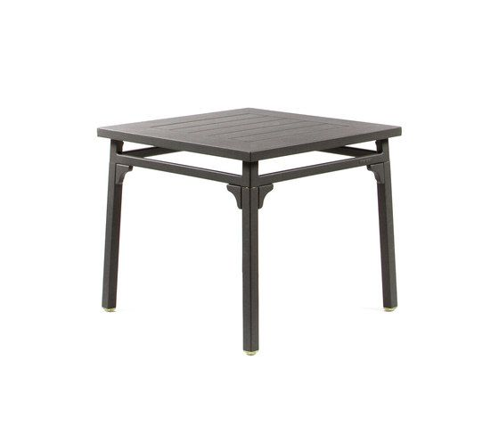 Maiori Design,Coffee & Side Tables,coffee table,end table,furniture,outdoor furniture,outdoor table,table
