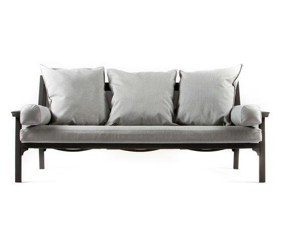 Maiori Design,Outdoor Furniture,couch,furniture,outdoor furniture,outdoor sofa,sofa bed,studio couch