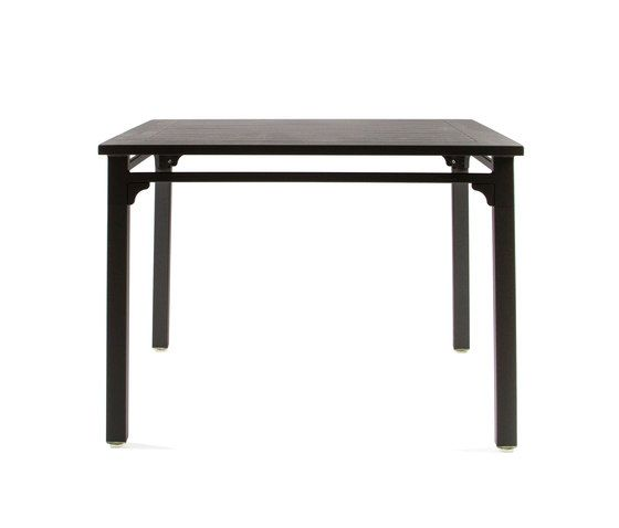 Maiori Design,Dining Tables,coffee table,desk,end table,furniture,outdoor table,rectangle,sofa tables,table