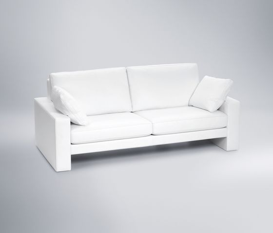 FSM,Sofas,couch,furniture,loveseat,room,sofa bed,studio couch,white