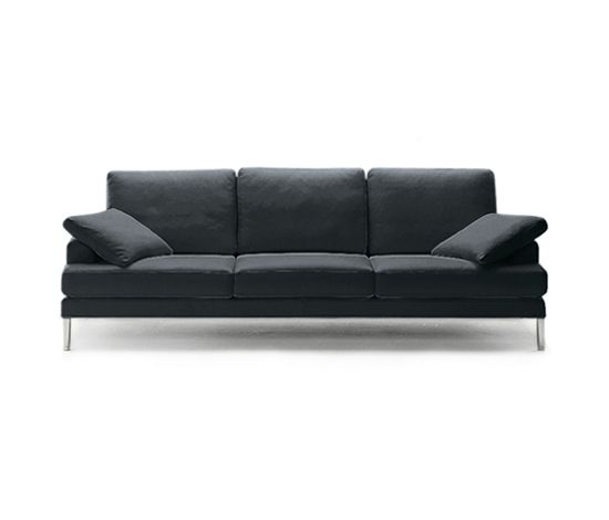 FSM,Sofas,couch,furniture,leather,room,sofa bed,studio couch