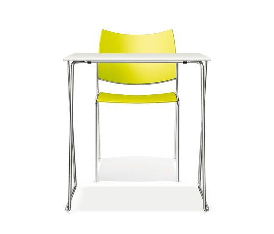Casala,Office Tables & Desks,chair,furniture,table,yellow