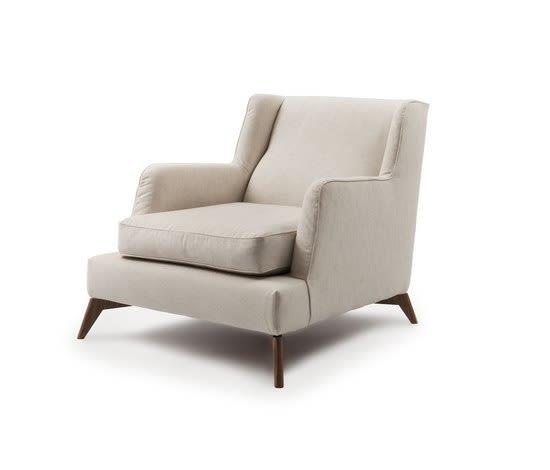 Vibieffe,Armchairs,beige,chair,club chair,furniture