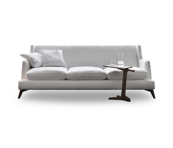 Vibieffe,Sofas,beige,comfort,couch,furniture,loveseat,product,room,sofa bed,studio couch