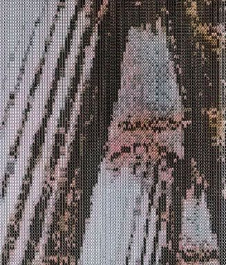 KriskaDECOR®,Screens,cross-stitch,embroidery,needlework,pattern,textile,woven fabric