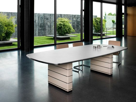 https://res.cloudinary.com/clippings/image/upload/t_big/dpr_auto,f_auto,w_auto/v2/product_bases/classic-line-tb-121-tb-126-conference-table-by-muller-mobelfabrikation-muller-mobelfabrikation-werksdesign-clippings-6986302.jpg