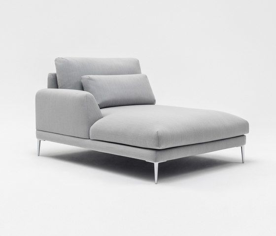 Comforty,Seating,bed,chair,chaise longue,couch,furniture,sofa bed,studio couch